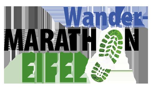 Wander-Marathon EIFEL